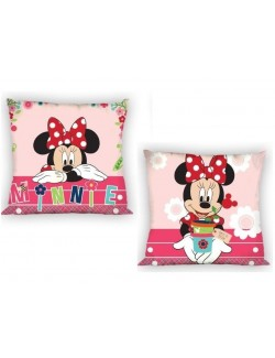 Fata de perna Disney Minnie Mouse 40 x 40 cm