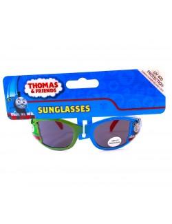 Ochelari de soare baieti Locomotiva Thomas