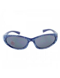 Ochelari de soare copii Avengers cu etui
