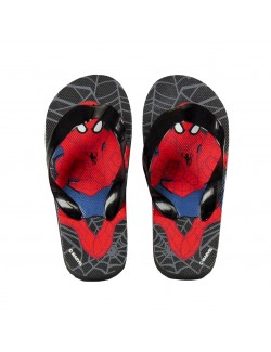Papuci de plaja Spiderman 26-34 Cerda