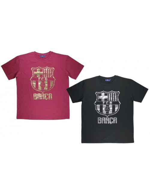 Tricou barbati FC Barcelona M-XXL