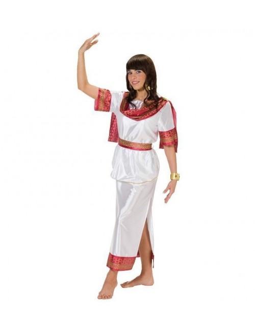 Costum femei Grecoaica Rubies