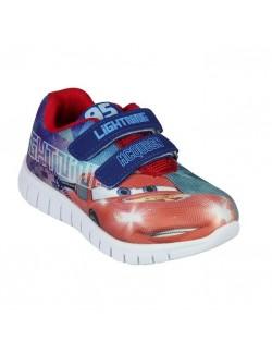 Pantofi sport Disney Cars 28-30, Cerda