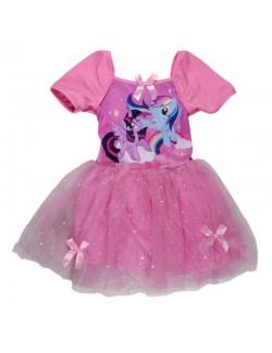 Rochie tutu My Little Pony 98 - 128 cm