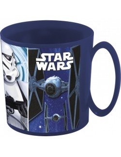 Cana Star Wars microunde 265 ml