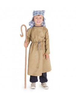 Costum Sf. Iosif copii - serbare Crăciun
