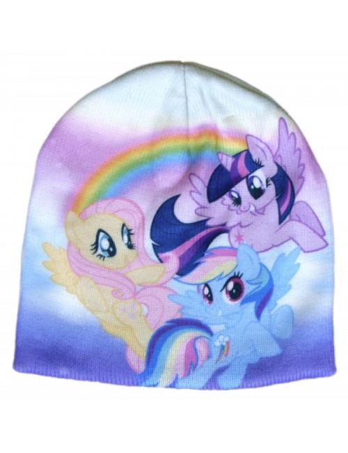 Caciula tricotata My Little Pony 52 - 54