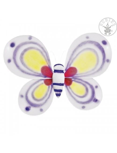 Aripi Fluture 29 x 44 cm Rubies