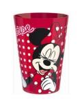 Set pentru masa din 3 piese Disney Minnie Mouse