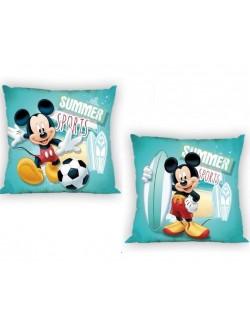Fata de perna Mickey Mouse 40 x 40 cm