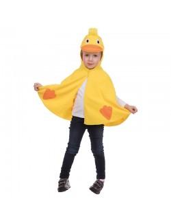 Costum Mantie Ratusca Rubies 92-104