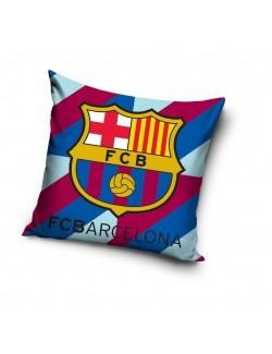 Fata de perna FC Barcelona 40 x 40 cm