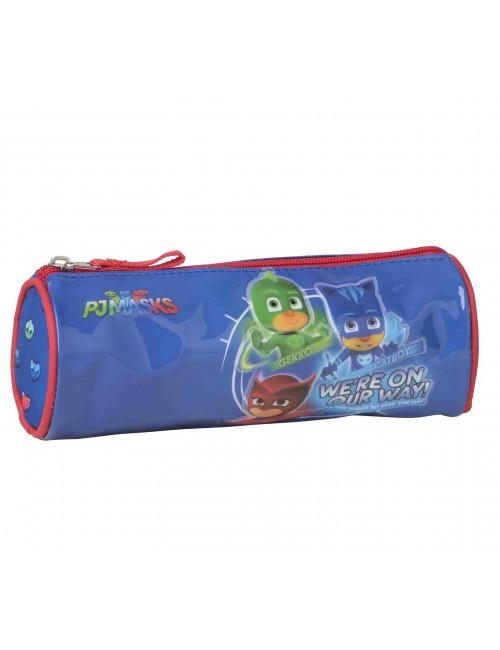 Penar Eroi in pijamale PJ Masks, 20 x 9 x 8 cm
