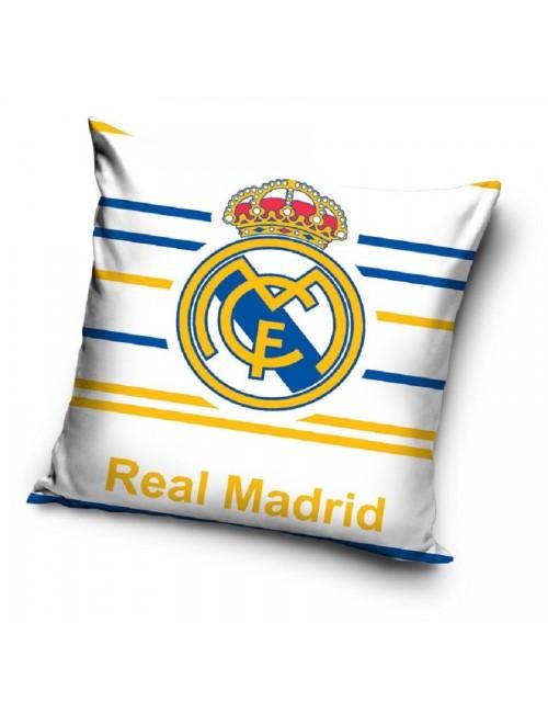 Fata de perna Real Madrid, 40 x 40 cm