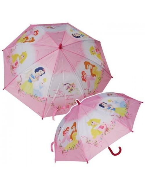 Umbrela automata Printese Disney, 46 cm