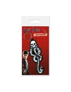 Breloc Harry Potter Dark Mark