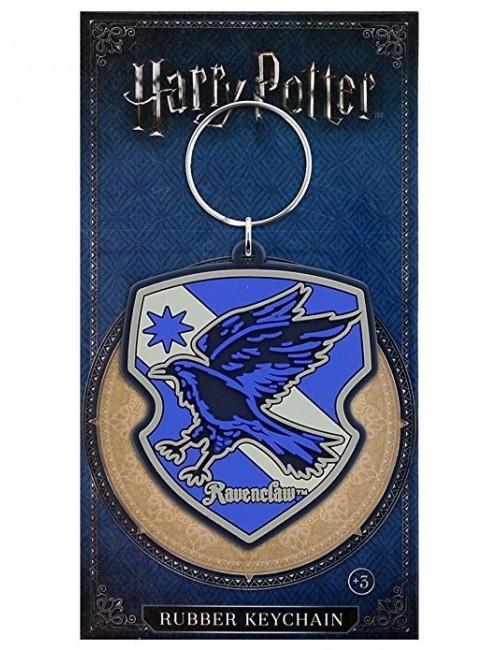 Breloc Harry Potter Ravenclaw