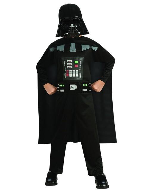 Costum copii, Darth Vader , 5-12 ani