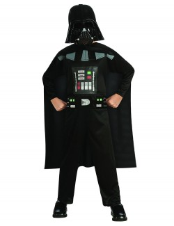 Costum copii, Darth Vader , 5-12 ani