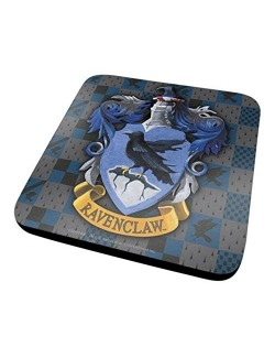 Suport pahare Harry Potter Ravenclaw