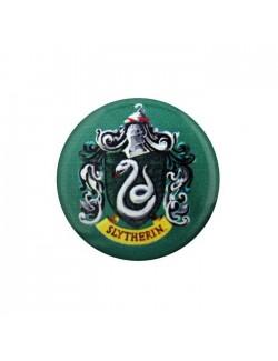 Insigna Harry Potter (Slytherin Crest), 2,5 cm