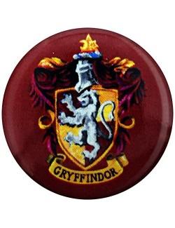 Insigna Harry Potter (Gryffindor Crest), 2,5 cm