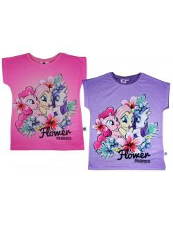 Tricou copii, My Little Pony Flower Friends