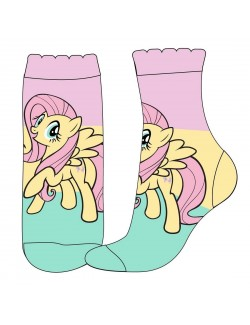 Sosete copii, My Little Pony Fluttershy