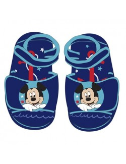 Sandale copii Mickey Mouse, 22-28