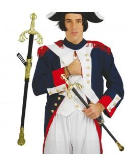 Sabie Nobil francez / Napoleon, 72 cm