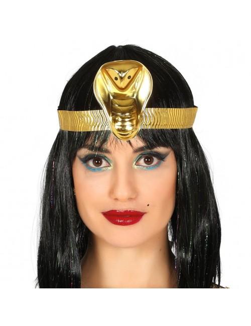 Diadema Cleopatra