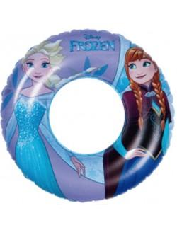 Colac inot copii, Disney Frozen, 51 cm