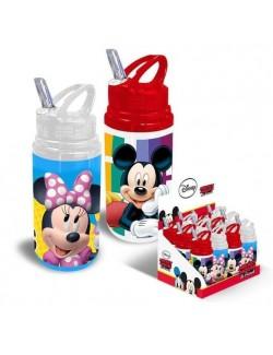 Recipient apa Mickey / Minnie Mouse, 500 ml