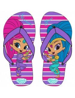 Papuci plaja copii, Shimmer si Shine, 24-31