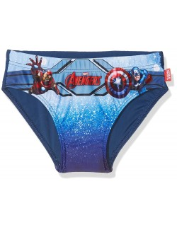 Slip baieti, Avengers: Captain America & Iron Man, 4-10 ani