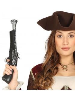 Pistol pirati, 42 cm