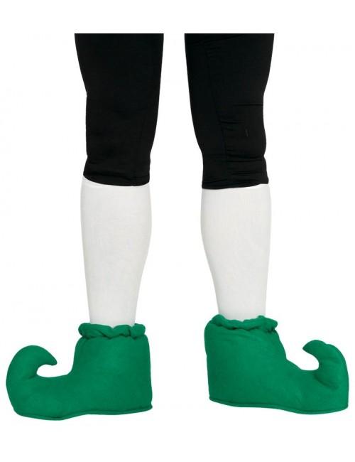 Botosi  Elf - Spiridus pentru adulti