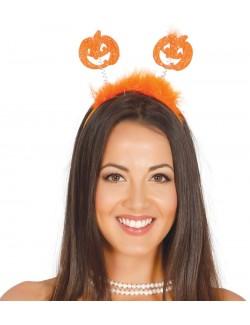 Bentita Dovleac Halloween
