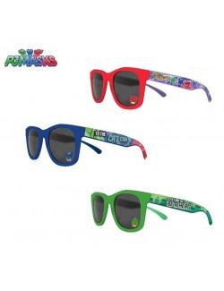 Ochelari de soare PJ Masks, pentru copii