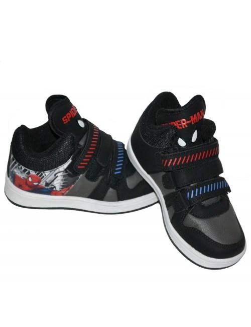Pantofi sport / Adidasi copii, Spiderman, 29 - 34