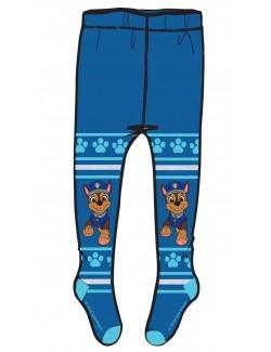 Dres baieti, Chase Paw patrol, albastru, 98 -122 cm