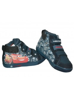 Adidasi / Sneakers copii, Disney Cars, 25 - 30