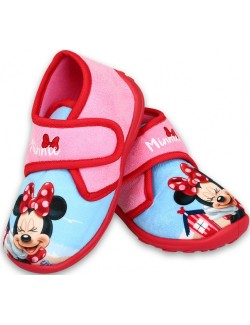 Botosi casa, Disney Minnie Mouse, 23-28