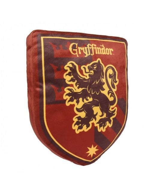 Perna catifea Harry Potter Griffyndor, 35 x 30 cm