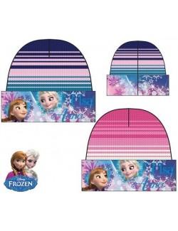 Caciula tricotata, Disney Frozen, 52 - 54