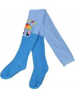 Dres fete, Rainbow Dash - Micii ponei, 24-34