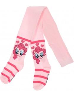 Dres fete, Pinkie Pie - Micii ponei, 24-34
