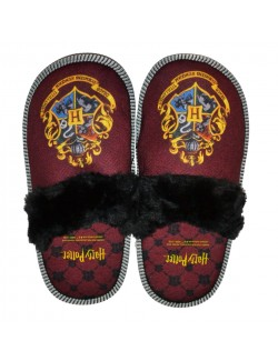 Papuci casa adulti, Harry Potter, 39-45