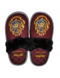 Papuci casa adulti, Harry Potter, 39-45