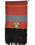 Fular Harry Potter, 25x 190 cm, 2 modele